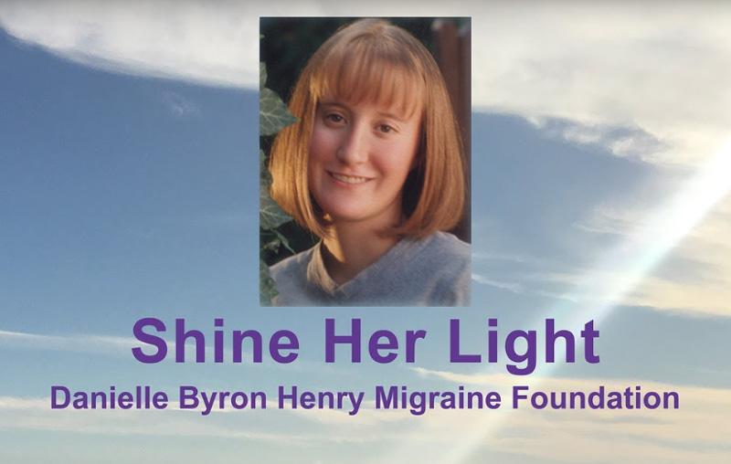 Shine Her Light 2017