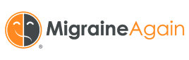 Migraine Again Articles