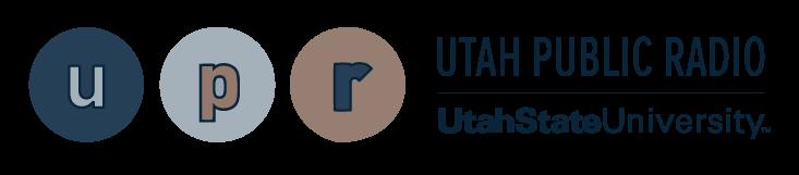 Utah Public Radio Interview